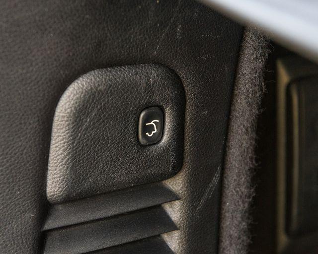 2011 Dodge Durango Citadel Burbank, CA 34