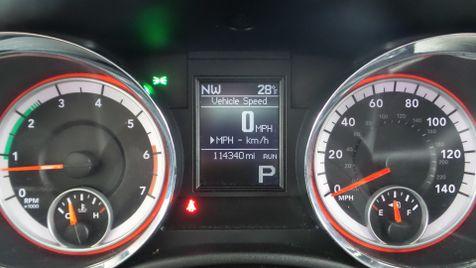 2011 Dodge Durango Citadel AWD HEMI Navi Tv/DVD 3rd Row We Finance | Canton, Ohio | Ohio Auto Warehouse LLC in Canton, Ohio