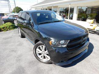 2011 Dodge Durango R/T in Ephrata, PA 17522