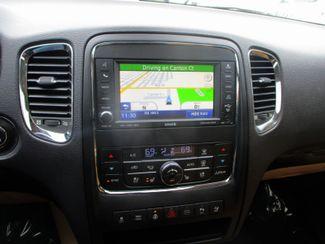 2011 Dodge Durango Citadel Farmington, MN 6