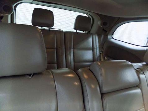 2011 Dodge Durango Crew - Ledet's Auto Sales Gonzales_state_zip in Gonzales, Louisiana