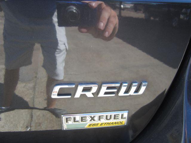 2011 Dodge Durango Crew Houston, Mississippi 6