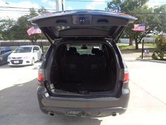 2011 Dodge Durango Crew  city TX  Texas Star Motors  in Houston, TX