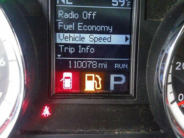 2011 Dodge Durango Express in St. Louis, MO 63043