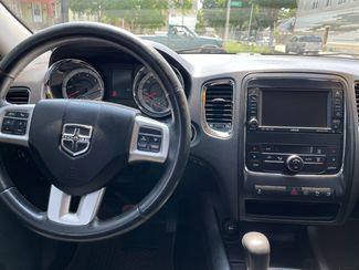 2011 Dodge Durango Crew  city Wisconsin  Millennium Motor Sales  in , Wisconsin