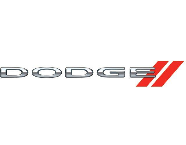 2011 Dodge Durango Crew Naugatuck, Connecticut