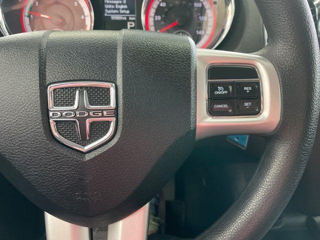 2011 Dodge Durango Express in Rome, GA 30165