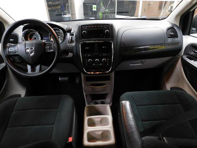 2011 Dodge Grand Caravan Mainstreet in Airport Motor Mile ( Metro Knoxville ), TN 37777