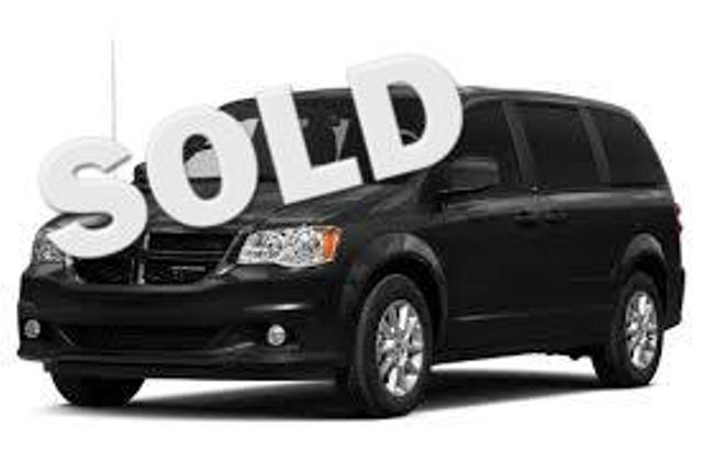 2011 Dodge Grand Caravan Mainstreet in Bentleyville, Pennsylvania 15314