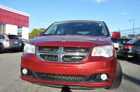 2011 Dodge Grand Caravan Crew in Braintree