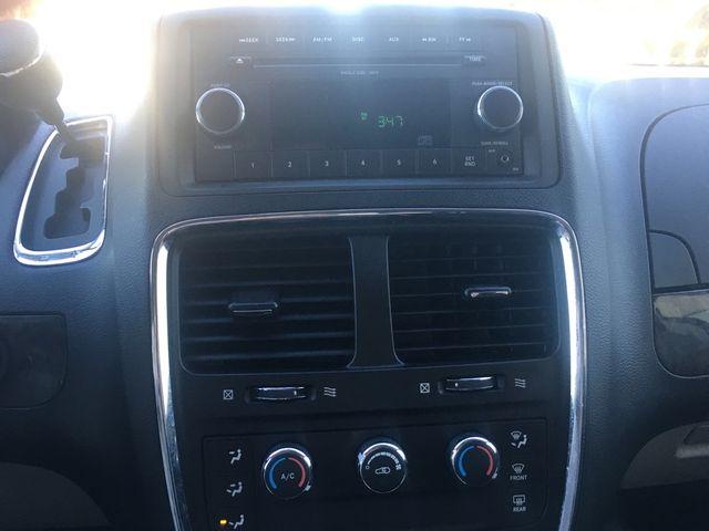 2011 Dodge Grand Caravan C/V CARGO in Richmond, VA, VA 23227