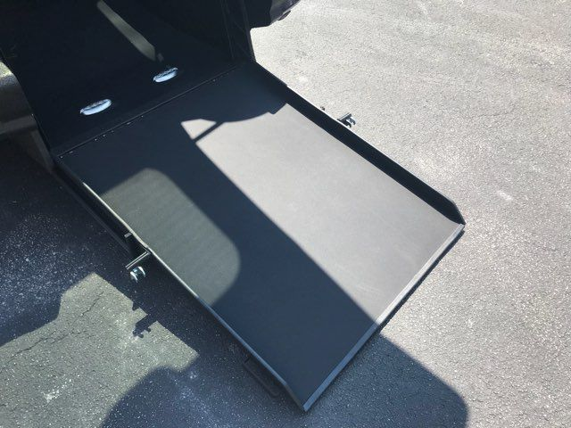 2011 Dodge Grand Caravan handicap wheelchair accessible vanvan Dallas, Georgia 14