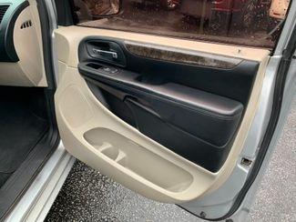 2011 Dodge Grand Caravan handicap wheelchair accessible rear entry van Dallas, Georgia 22
