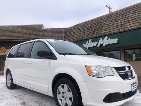 2011 Dodge Grand Caravan Express ONLY 33,000 Miles! in Dickinson, ND