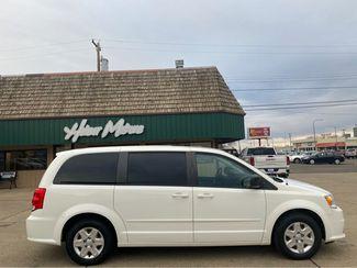 2011 Dodge Grand Caravan Express ONLY 29000 Miles  city ND  Heiser Motors  in Dickinson, ND