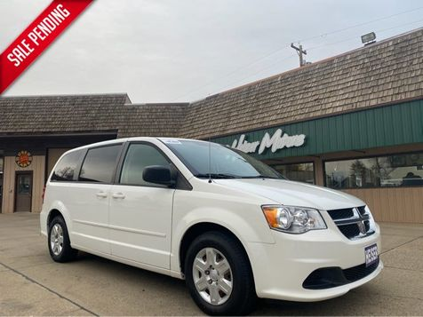 2011 Dodge Grand Caravan Express ONLY 29,000 Miles in Dickinson, ND