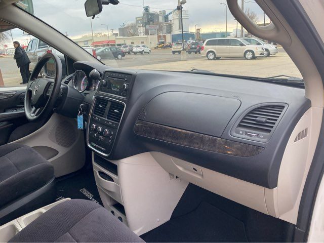 2011 Dodge Grand Caravan Express ONLY 29,000 Miles in Dickinson, ND 58601
