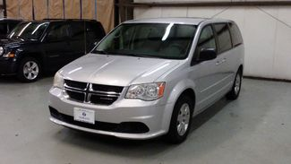 2011 Dodge Grand Caravan Express in East Haven CT, 06512
