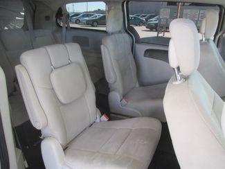 2011 Dodge Grand Caravan Mainstreet Gardena, California 11