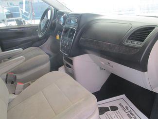 2011 Dodge Grand Caravan Mainstreet Gardena, California 7