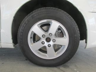 2011 Dodge Grand Caravan Mainstreet Gardena, California 13