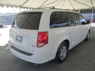 2011 Dodge Grand Caravan Mainstreet Gardena, California 2