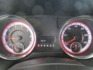 2011 Dodge Grand Caravan Mainstreet Gardena, California 5