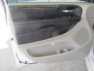2011 Dodge Grand Caravan Mainstreet Gardena, California 8