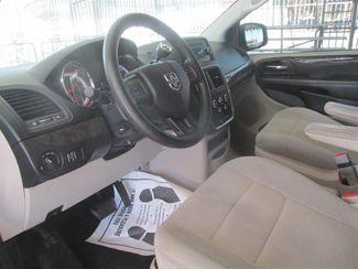 2011 Dodge Grand Caravan Mainstreet Gardena, California 4