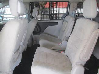 2011 Dodge Grand Caravan Mainstreet Gardena, California 9