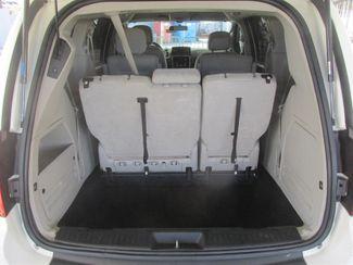 2011 Dodge Grand Caravan Mainstreet Gardena, California 10