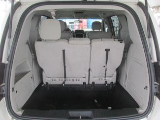 2011 Dodge Grand Caravan Express Gardena, California 10