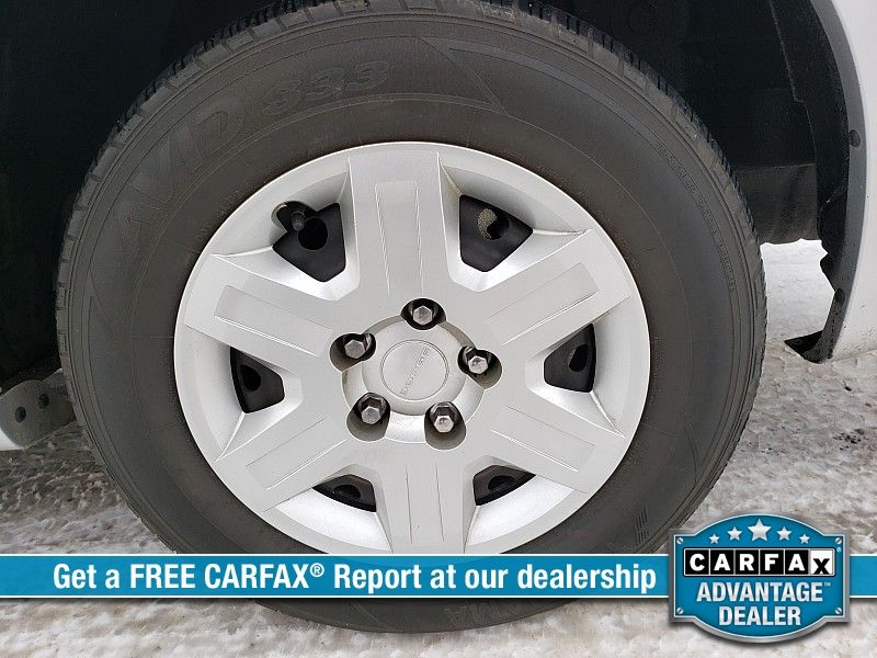 2011 Dodge Grand Caravan 4d Wagon Express  city MT  Bleskin Motor Company   in Great Falls, MT