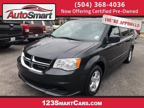 2011 Dodge Grand Caravan Mainstreet in Gretna, LA
