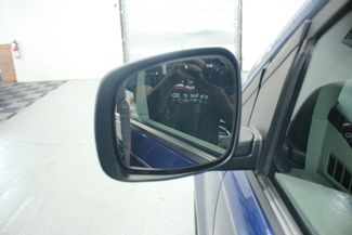 2011 Dodge Grand Caravan Express Kensington, Maryland 12