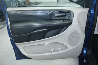 2011 Dodge Grand Caravan Express Kensington, Maryland 14