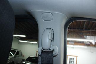 2011 Dodge Grand Caravan Express Kensington, Maryland 18