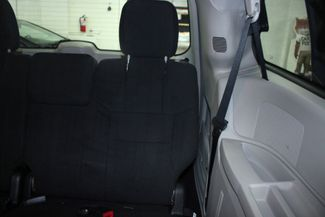 2011 Dodge Grand Caravan Express Kensington, Maryland 31