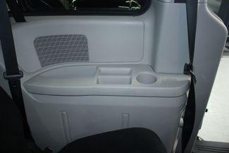 2011 Dodge Grand Caravan Express Kensington, Maryland 32