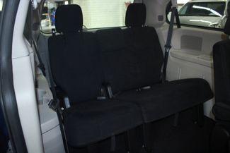 2011 Dodge Grand Caravan Express Kensington, Maryland 35