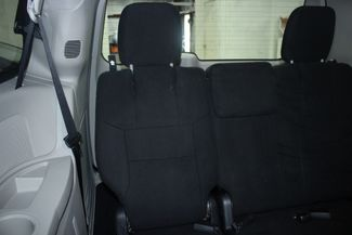 2011 Dodge Grand Caravan Express Kensington, Maryland 36