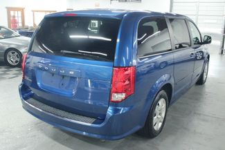 2011 Dodge Grand Caravan Express Kensington, Maryland 4