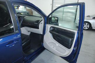 2011 Dodge Grand Caravan Express Kensington, Maryland 46