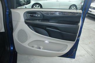 2011 Dodge Grand Caravan Express Kensington, Maryland 47