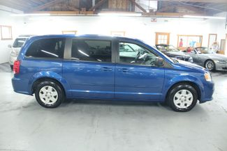 2011 Dodge Grand Caravan Express Kensington, Maryland 5