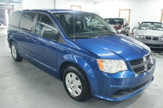 2011 Dodge Grand Caravan Express Kensington, Maryland 6