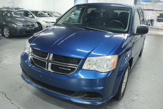 2011 Dodge Grand Caravan Express Kensington, Maryland 8