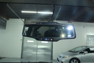 2011 Dodge Grand Caravan Express Kensington, Maryland 61