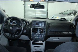 2011 Dodge Grand Caravan Express Kensington, Maryland 64