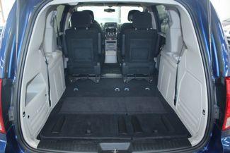 2011 Dodge Grand Caravan Express Kensington, Maryland 80